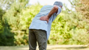 Can I Do Anything About 20 Years Of Back Pain_
