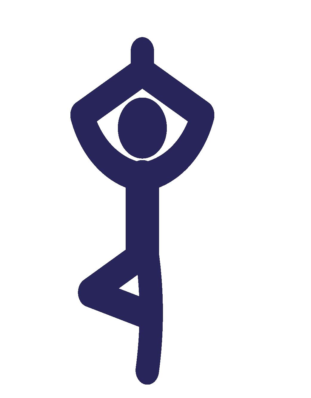 Dynamic Flexibility