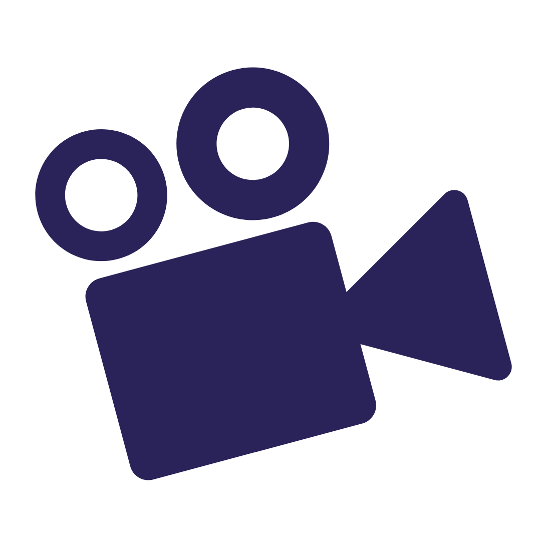 Live Video Coaching Calls