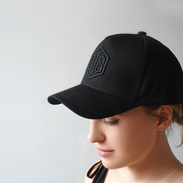 BIS Cap